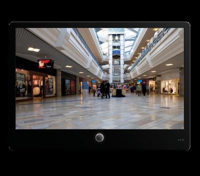 LED-2703HDPVM