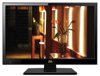 LED-1566HDT_Front_Image