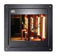 LED-1003HDLX