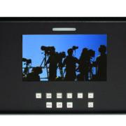 LED-500x3-3GSDI