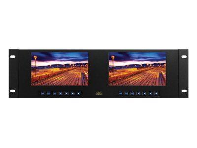 LED-709HD2