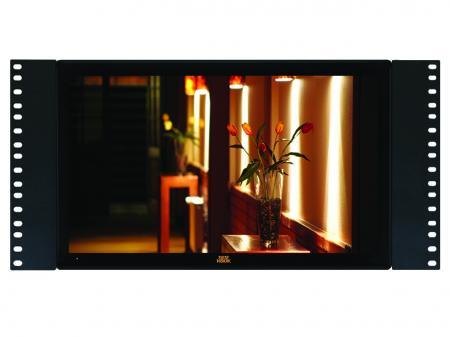 LED-1566HDTR