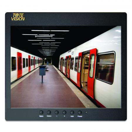 LED-1003HD